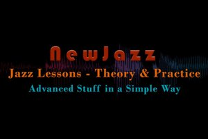 Un canal en youtube para aprender a improvisar en el jazz